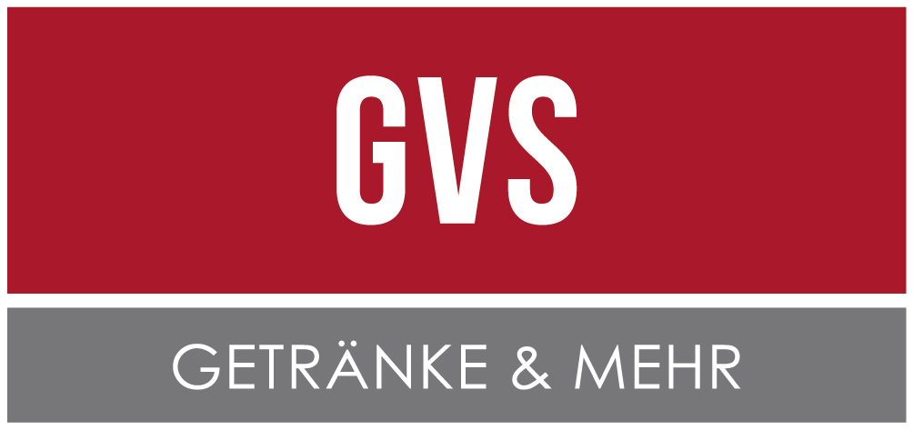 GVS Getränke & mehr: Preisliste
